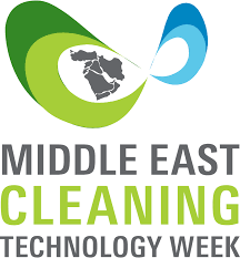 HygieneTech @ Clean Middle East Expo 2019